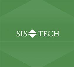 Sis Tech