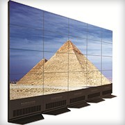 Rentals Video Wall 46 inch Ultra
