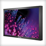 Rentals Touch Screen 46 inch Touch Screen