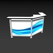 Angle Counter - Counters