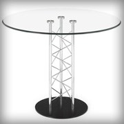 Conference Table Trave - Tables