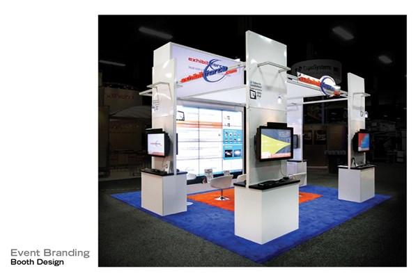 exhibitforce-branding