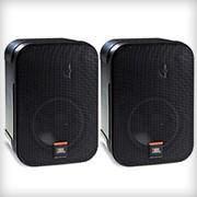 Rentals Audio JBL