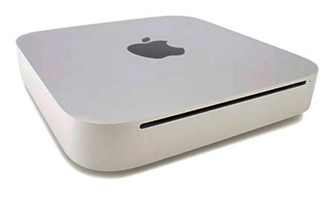 Rentals Accessories Mac Mini