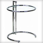 Eileen Gray Side Table - Tables