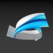 Pinwheel - Fabrics