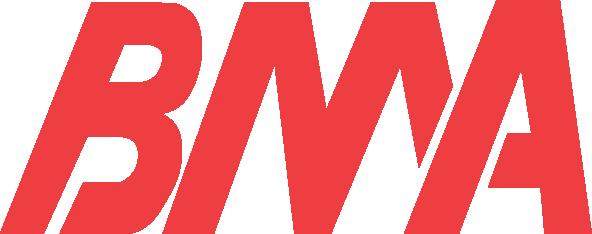 bma-lantern-award