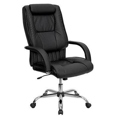 Rentals Seating High-Back Executive