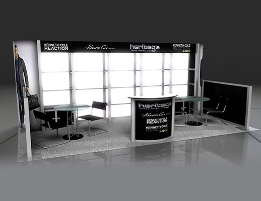 exhibits-inline-10X20-RT44532