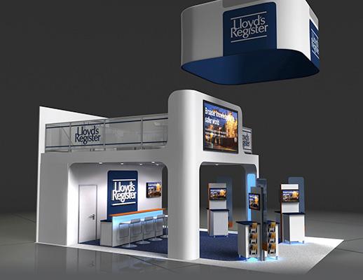 exhibits-smallisland-20X30-52255-A