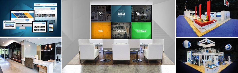 2015 Business Marketing Association Lantern Awards