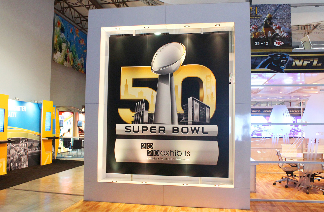Case Study: GoDaddy's Super Bowl Commercials