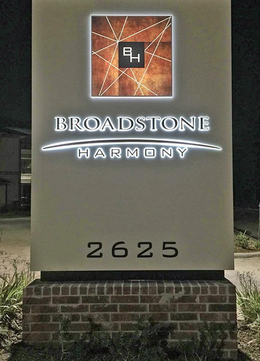 Broadstone Harmony
