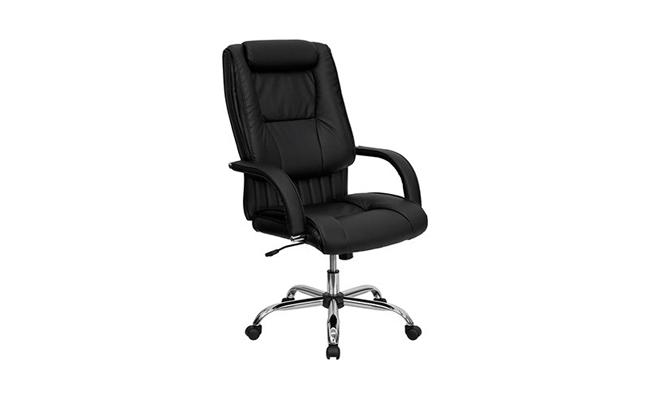 Rentals Seating High-Back Executive