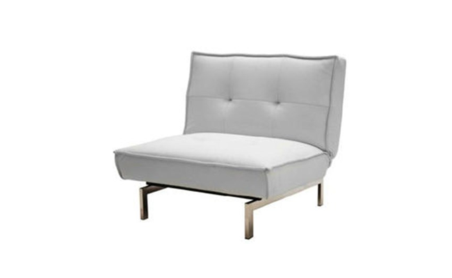 Rentals Seating OZ Chair