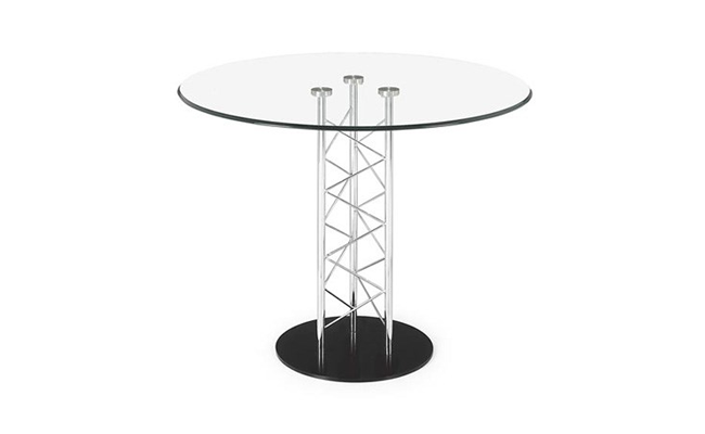 Rentals Tables Conference Table Trave
