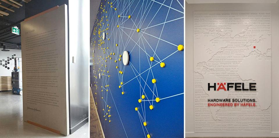 2020 Exhibits - Environmental Graphics