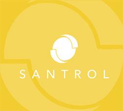 Santrol