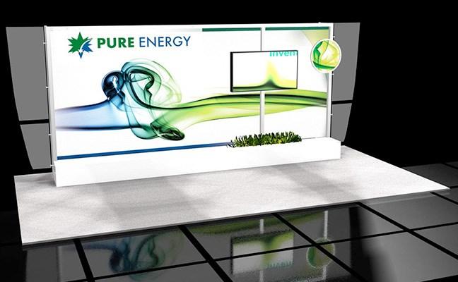 Rentals Inlines - Medium 10x20 PureEnergyPortfolio