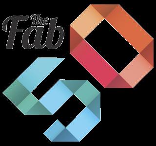 2015 FAB 50