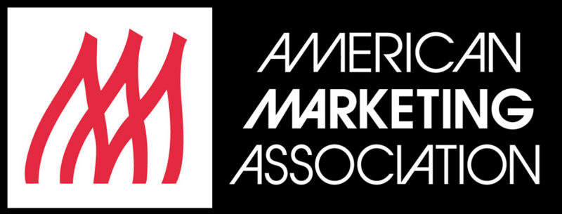 2020 Exhibits Wins Two American Marketing Association Crystal Awards