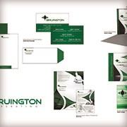 Bruington