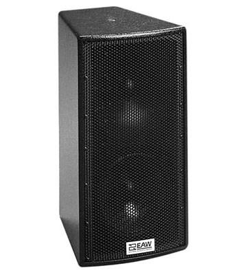 Rentals Audio EAW