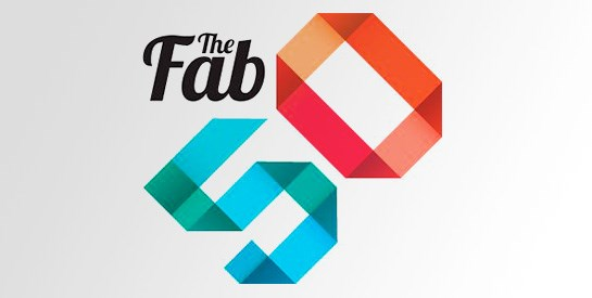 2020 Exhibits is Named to Event Marketer Fab 50 List