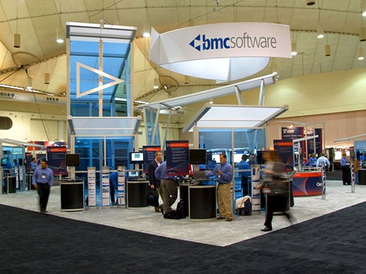 BMC Userworld