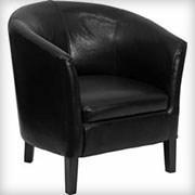 Tub Chair - Seating