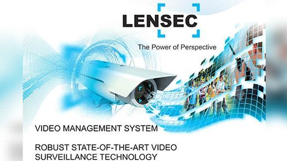 Lensec