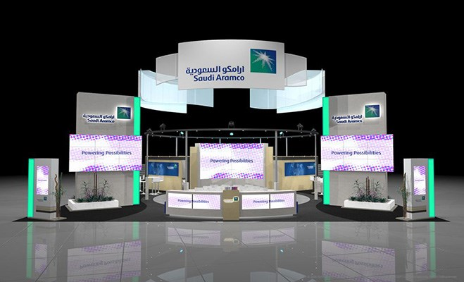 exhibits-largeisland-50X50-47472
