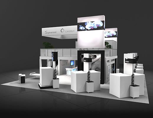 exhibits-largeisland-50X50-52443-A