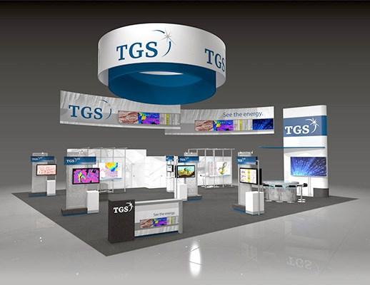 exhibits-largeisland-50X50-52950