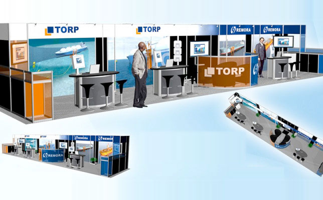 exhibits-inline-10X50-torpr10x50