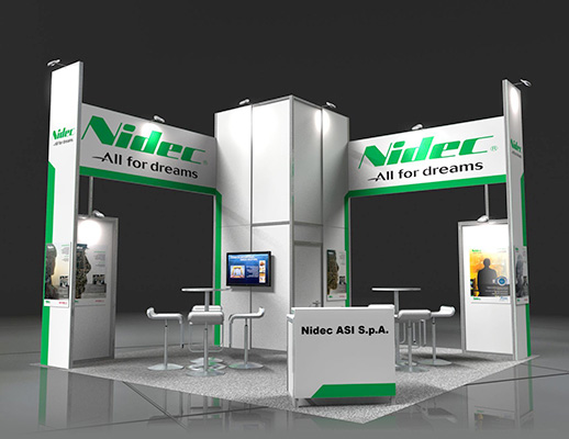 exhibits-smallisland-20X20-53549