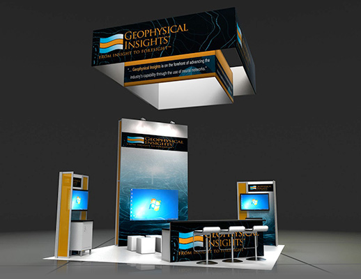 exhibits-smallisland-20X20-60068