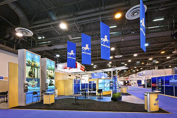 Exhibits Peninsula 30x30 42017