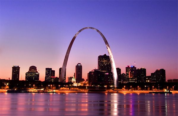 2020 Exhibits Nationwide Expansion to St. Louis