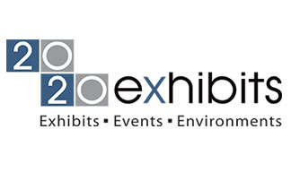 2020 Exhibits Named Again to Inc. 5000.