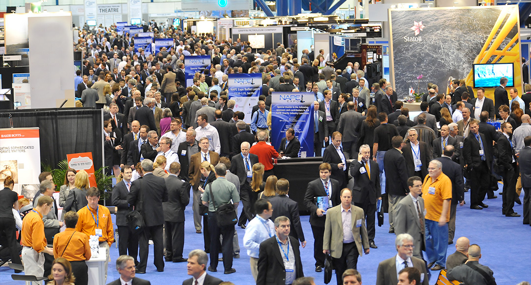 Ten Tips to Generate More Quality Foot Traffic at NAPE