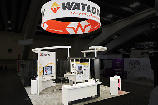 Watlow Electric