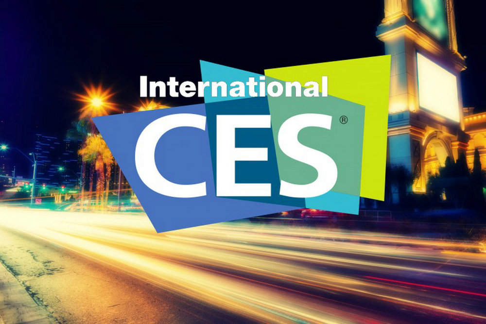 The Ultimate Cheat Sheet on CES