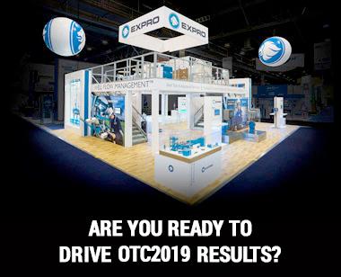 OTC 2018