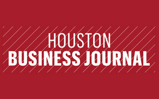 2020 Exhibits Experiencing Record Growth, Now a Houston Fast 100 Company