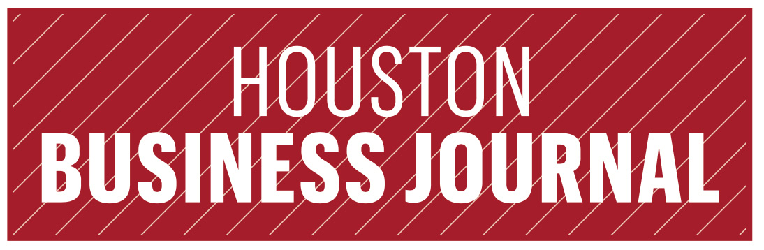 Houston Business Journal Fast 100 Company