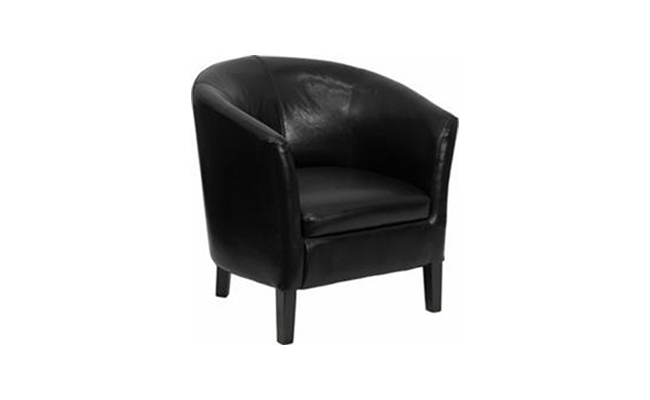 Rentals Seating Tub Chair