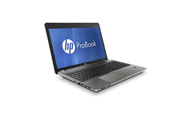 Rentals Accessories HP ProBook