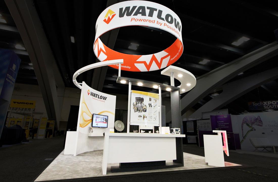 Watlow Electric