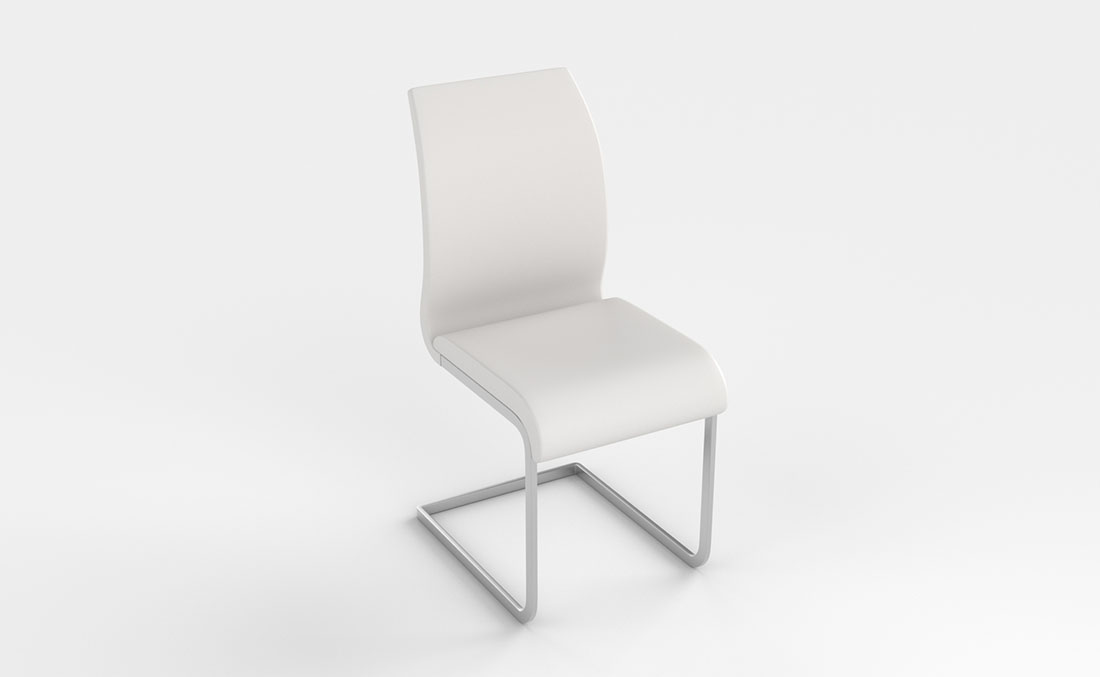 Rentals Seating Eurostyle Chair
